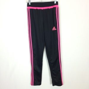 Adidas Clima-Cool